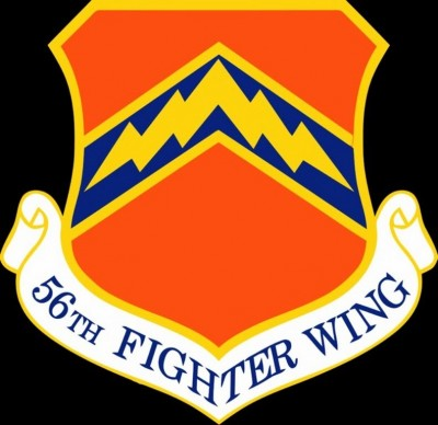 618px-USAF_-_56th_Fighter_Wing