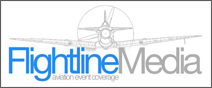 http://flightline-media.squarespace.com