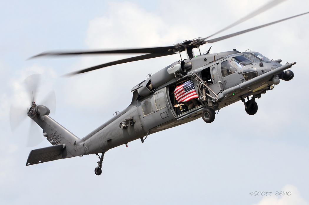 106th_Rescue_Wing_CSAR_6854