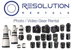 https://www.resolutionrentals.com/