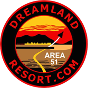 http://dreamlandresort.com/