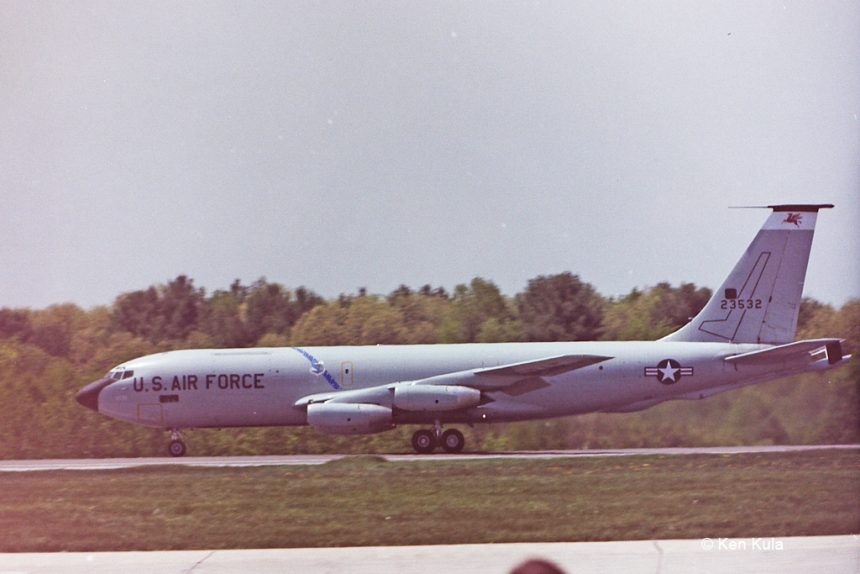 This image has an empty alt attribute; its file name is KC-135A-copy-860x574.jpg