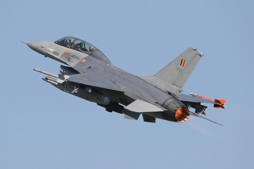 First-F-16BM_FB-22_Belgium