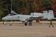 A-10A_780615_KBDL_10October2006_KenMiddleton_4x6_web_DSC_5160_PR