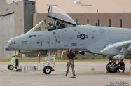 A-10A_780615_KBDL_10October2006_KenMiddleton_4x6_web_DSC_5358_PR