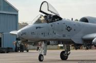 A-10A_780615_KBDL_20061010_KenMiddleton_4x6_web_DSC_5383_PR