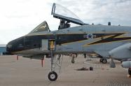 A-10A_780621_KBDL_10October2006_KenMiddleton_4x6_web_DSC_5253_PR