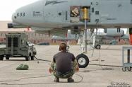 A-10A_780633_KBDL_10October2006_KenMiddleton_4x6_web_DSC_5280_PR