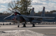 F-15C_850125_KBAF_20200225_KenMiddleton_4x6_web_DSC_0014_PR-1
