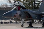 F-15C_850125_KBAF_20200225_KenMiddleton_4x6_web_DSC_0018_PR