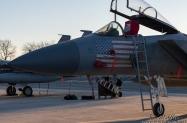 F-15C_850125_KBAF_20200225_KenMiddleton_4x6_web_DSC_0604-2_PR