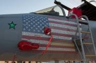 F-15C_850125_KBAF_20200225_KenMiddleton_4x6_web_DSC_0605-2_PR