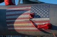 F-15C_850125_KBAF_20200225_KenMiddleton_4x6_web_DSC_0607-2_PR
