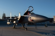 F-15C_850125_KBAF_20200225_KenMiddleton_4x6_web_DSC_0608-2_PR