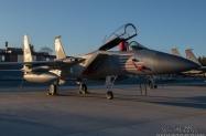 F-15C_850125_KBAF_20200225_KenMiddleton_4x6_web_DSC_0609-2_PR
