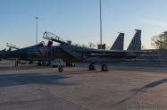 F-15C_850125_KBAF_20200225_KenMiddleton_4x6_web_DSC_0613-2_PR