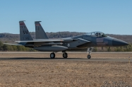 F-15C_850125_KBAF_20210312_KenMiddleton_4x6_web_DSC_0777_PR