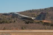 F-15C_850125_KBAF_20210312_KenMiddleton_4x6_web_DSC_0881_PR
