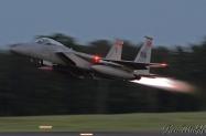 F-15C_790064_KBAF_20June2013_KenMiddleton_9x16_high_DSC_2800_PR