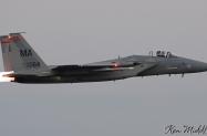 F-15C_790064_KBAF_22July2014_KenMiddleton_9x16_high_DSC_5762_PR