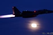 F-15C_840016_KBAF_14April2014_kenMiddleton_9x16_high_DSC_0025_PR