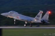 F-15C_840023_KBAF_24July2014_KenMiddleton_9x16_high_DSC_6173_PR