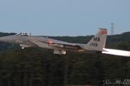 F-15C_840028_KBAF_24July2014_KenMiddleton_9x16_high_DSC_6042_PR