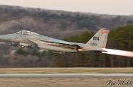 F-15C_850108_KBAF_16April2014_KenMiddleton_9x16_high_DSC_0160_PR