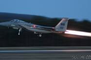 F-15C_850113_KBAF_16April2014_KenMiddleton_9x16_high_DSC_0284_PR