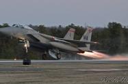 F-15C_850118_KBAF_16April2016_KenMiddleton_9x16_high_DSC_0118_PR