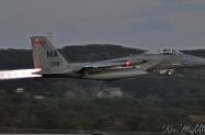 F-15C_850118_KBAF_20October2011_KenMiddleton_4x6_high_DSC_8213_PR