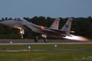 F-15C_860157_KBAF_24July2014_KenMiddleton_9x16_high_DSC_6107_PR
