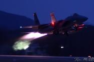 F-15C_860168_KBAF_14April2014_KenMiddleton_9x16_high_DSC_9964_PR