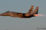 F-15C_860168_KBAF_19June2013_KenMiddleton_9x16_high_DSC_1708_PR