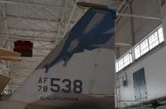 F-15C_780538_KFAT_20150128_KenMiddleton_4x6_web_DSC_2851