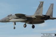 F-15C_820015_KFAT_20150128_KenMiddleton_9x16_web_DSC_1583
