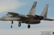 F-15C_820024_KFAT_20150128_KenMiddleton_9x16_web_DSC_1683