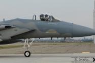 F-15C_820024_KFAT_20150128_KenMiddleton_9x16_web_DSC_2942