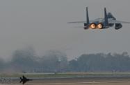F-15C_840009_KFAT_20150128_KenMiddleton_9x16_web_DSC_1410