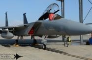 F-15C_840009_KFAT_20150128_KenMiddleton_9x16_web_DSC_2809