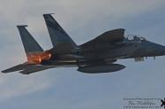 F-15D_810062_KFAT_20150128_KenMiddleton_9x16_web_DSC_1503