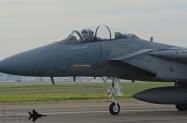F-15D_850129_KFAT_20150128_KenMiddleton_9x16_web_DSC_1707