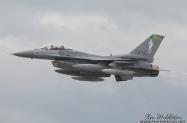 F-16C_860276_KBTV_20190406_KenMiddleton_4x6_web_DSC_2896_PR