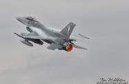 F-16C_860276_KBTV_20190406_KenMiddleton_4x6_web_DSC_2903_PR