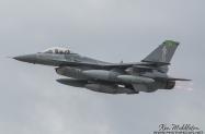 F-16C_860288_KBTV_20190406_KenMiddleton_4x6_web_DSC_2917_PR