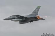 F-16C_860288_KBTV_20190406_KenMiddleton_4x6_web_DSC_2922_PR