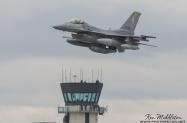 F-16C_860288_KBTV_20190406_KenMiddleton_4x6_web_DSC_2966_PR