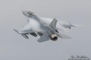 F-16C_860288_KBTV_20190406_KenMiddleton_4x6_web_DSC_2972_PR