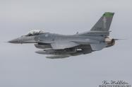 F-16C_860288_KBTV_20190406_KenMiddleton_4x6_web_DSC_3007_PR