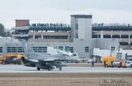 F-16C_860328_KBTV_20190406_KenMiddleton_4x6_web_DSC_2863_PR